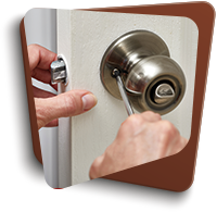 Damascus OR Locksmith Store Damascus, OR 503-476-9103